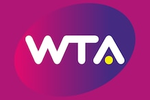 WTA CEO Steve Simon Does Not Expect 'Normalcy' to Return Until 2022 With Covid-19 Situation Persisting