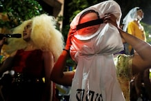 'Even if They Get Rid of Us, Our Ideas Will Stay': Thai LGBT Activists Slam Govt, Protest for Democracy