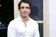 Sonu Sood Comes Forward to Help Students in Transportation for Their NEET-JEE Exam 2020