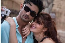 Jacqueline Fernandes on Sushant Singh Rajput: It's Very Difficult to Digest
