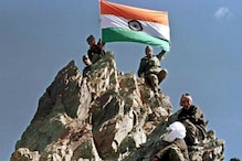 Bowing My Head in Reverence: Indian Sportspersons Salute Soldiers on 21st Kargil Vijay Diwas