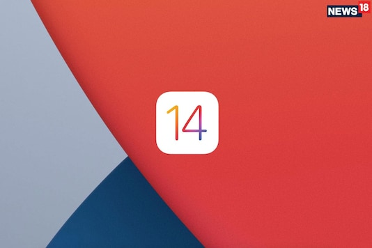 Apple iOS 14 to launch today