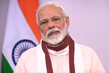 On National Handloom Day, PM Asks People to be Vocal for Handmade Products