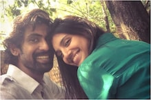 Here are Details of Rana Daggubati's Wedding with Miheeka Bajaj