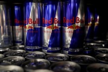 Amid Outrage, Thai Police Opens 'Internal Probe' in Hit-and-run Case Involving Red Bull 'Boss'