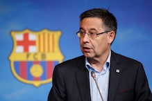 Instability Means Bartomeu's Victory over Lionel Messi may Prove Hollow