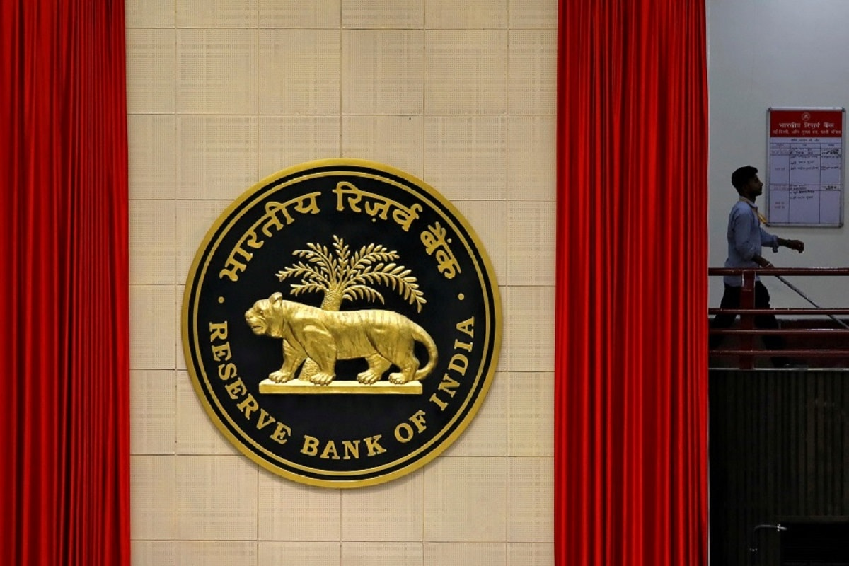 RBI's Role in Dhanlaxmi Bank Board Should Be Reviewed, Says AIBEA