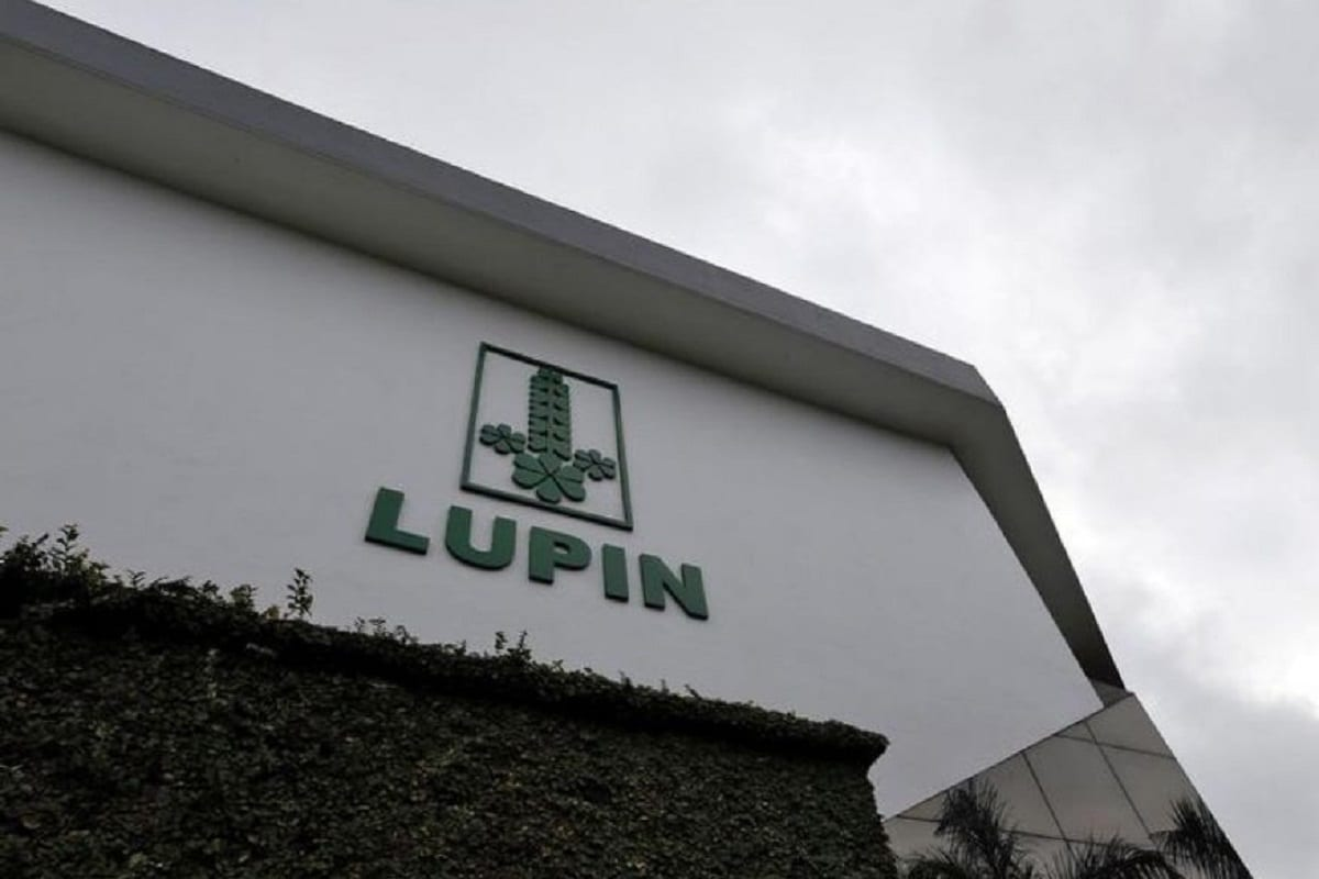 Image of article 'Lupin, Granules India Recall 9.71 Lakh Bottles of Diabetes Drug in US Market'