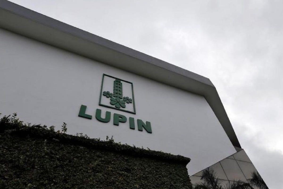 Lupin, Granules India Recall 9.71 Lakh Bottles of Diabetes Drug in US Market
