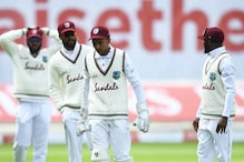 New Zealand vs West Indies: Kemar Roach, Shane Dowrich Out of Second Test