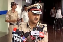 Karnataka Top Cop Asked to File Report on Internal Security after UN Observation on IS