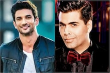 Not Karan Johar's Manager, Dharma Productions CEO Summoned In Sushant Singh Rajput Death Case