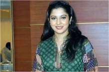 Actress Vijayalakshmi Attempts Suicide Alleging Social Media Harassment, Hospitalised
