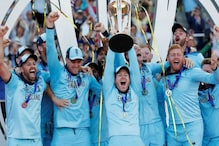 ICC Launches World Cup Super League to Bring Context to Bilateral ODIs