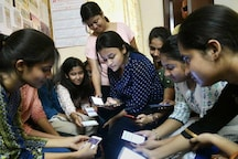 Amid JEE, NEET Row, Over 19 Lakh JEE and NEET Aspirants Download Admit Cards: Education Ministry