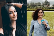 Thanks To Social Media We Are Talking About Domestic Violence, Says Divya Dutta