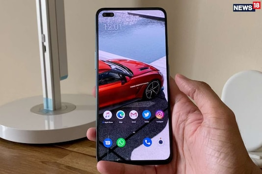 OnePlus 8/ 8 Pro to Stop Getting Security Updates From April 2023, OnePlus Nord Support Ends July 2023