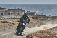KTM 390 Adventure Being Offered With Attractive Financial Schemes, EMI Starting at Rs 6,999