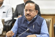 Govt Will Achieve Goal of Tuberculosis-free India by 2025, Says Harsh Vardhan