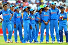 Shantha Rangaswamy Backs BCCI's Decision of Cancellation of Women's Tri-series Due to Covid-19