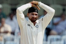 """""""Normal Bill Se 7 Time Jyada?"""" Harbhajan Singh Shocked Over Inflated Electricity Bill"""