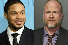 We're Gonna Get to Heart Of Everything: Ray Fisher On Joss Whedon