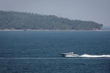 Centre Planning Rs 10,000 Crore Transshipment Port at Great Nicobar Island: PM Modi