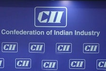 High Frequency Indicators Showing Material Improvement, Pointing at V-shaped Recovery: CII