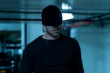 Daredevil Actor Accuses Marvel Boss of Racism, Says 'Was Told Nobody Cares About Chinese, Asian People'