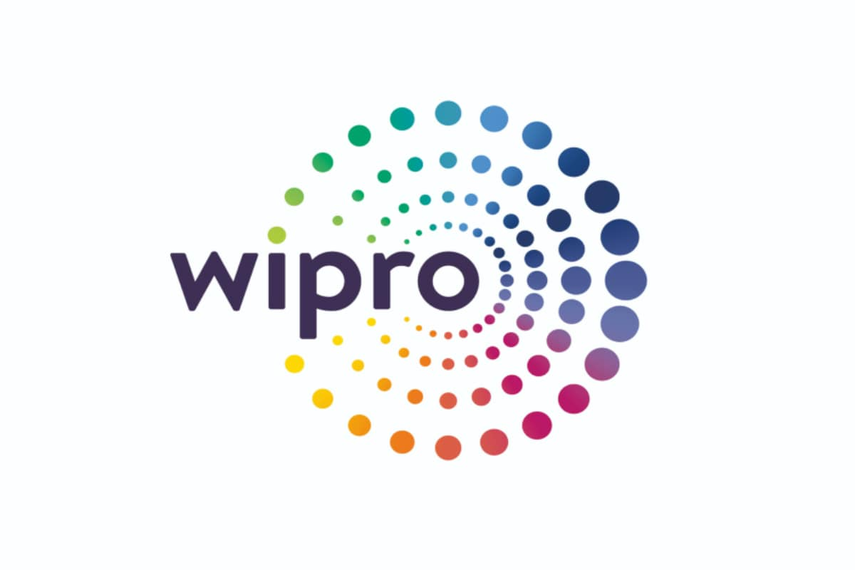 Wipro Collaborates With Google Cloud to Boost its Digital Transformation