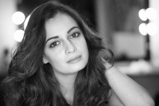 There Are Camps, I've Lost Films To Other Actors And It's Hurtful: Dia Mirza