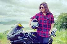 Farah Khan Shares Funny Isolation Story with Hubby, Kids Post 'Khatron Ke Khiladi Made In India' Shoot