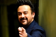 Adnan Sami Says He was Offered an Award in Exchange of Free Performance