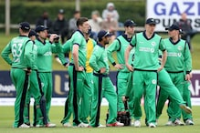 England vs Ireland Highlights, World Cup Super League Second ODI: As it Happened