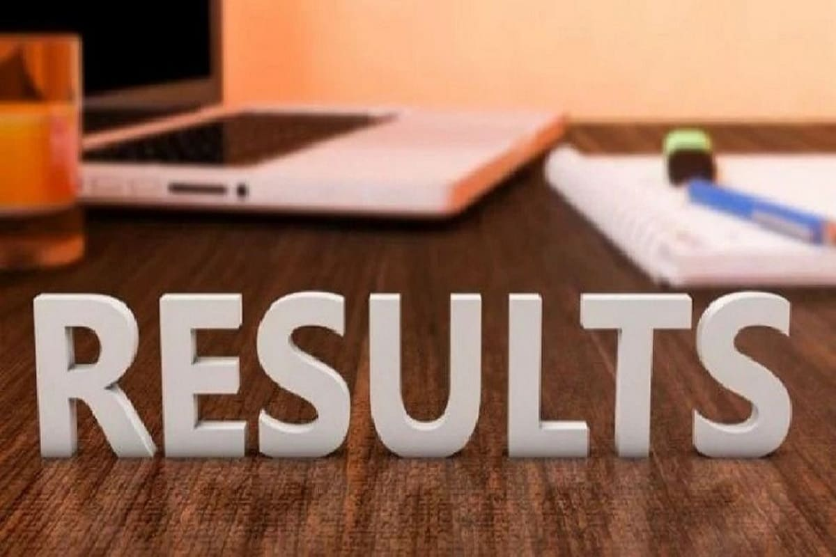 Neet 2020 Result Expected On October 12 At Ntaneet Nic In Steps To Check News18