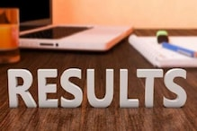 Calcutta University BA, BSc First Semester Results Announced at wbresults.nic.in; How to Check