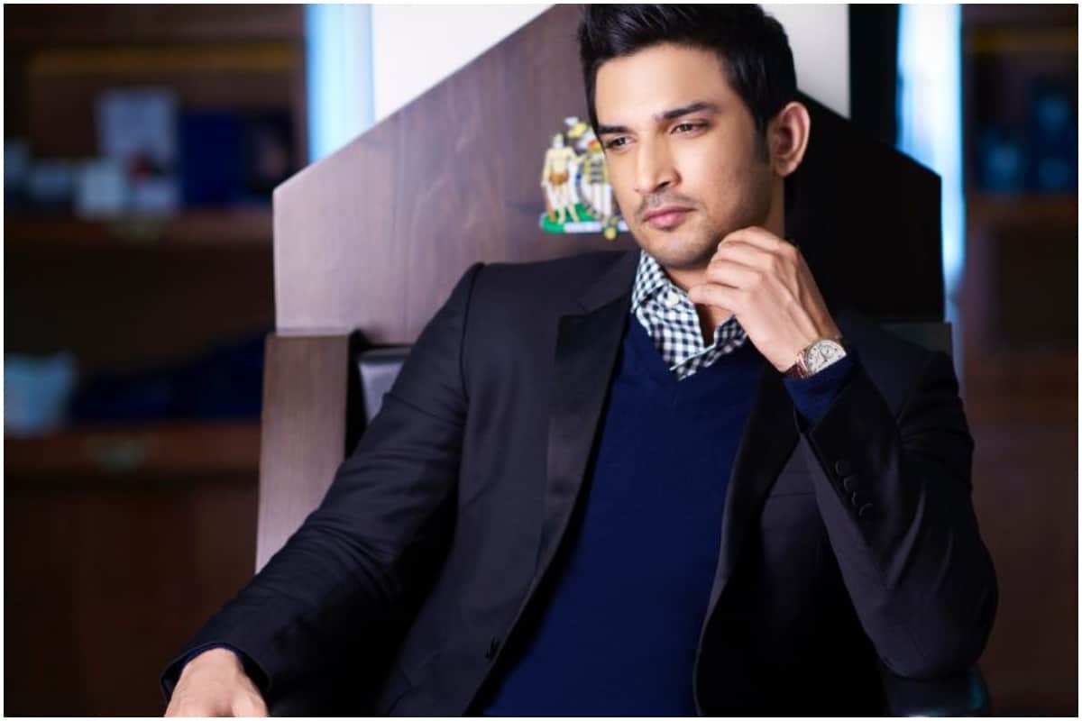We Didn't Leak Information About Sushant Singh Rajput Case: CBI to HC