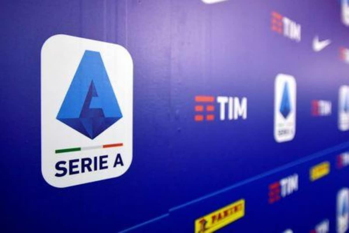 Six International Funds Bid to Invest in Serie A Broadcasting Rights