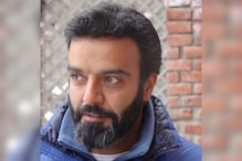 Senior NC Leader Ruhullah Mehdi Resigns over Party's Move in Wake of Abrogation of J&K's Spl Status