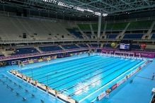 No National Competitions Unless All States Allow Reopening of Pools: Swimming Federation of India