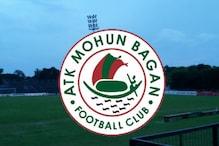 ATK Mohun Bagan Proposes Removal of Salary Cap on ISL Teams, Mumbai City FC Hold Same Opinion