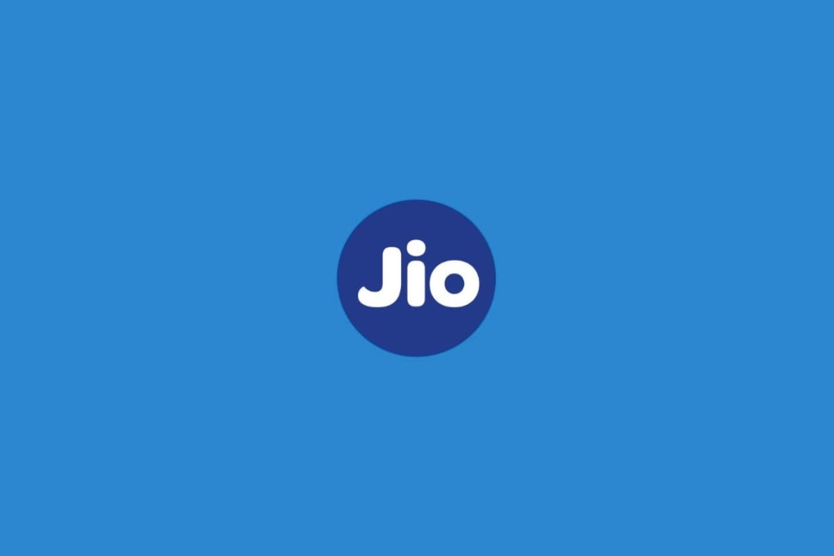 Reliance Jio Is Laying The World's Largest Undersea Cable System, To Help India's Growing Data Needs