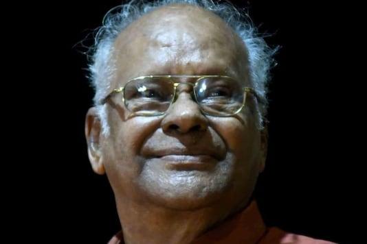 Veteran Telugu Actor Raavi Kondal Rao Passes Away