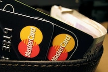 Mastercard Partners with Microsoft to Push Cloud-based Digital Payment Services