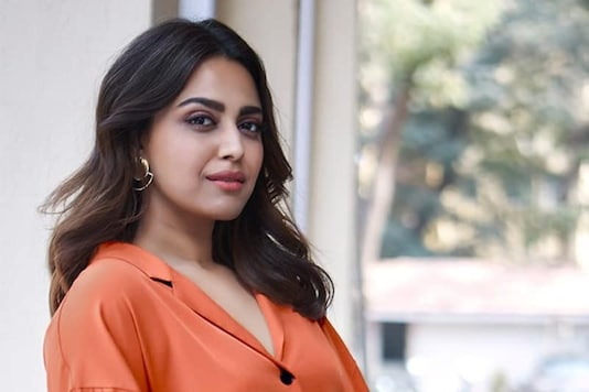 It's Sad Film Industry Being Made Out As Villainous Place With Heartless People: Swara Bhasker