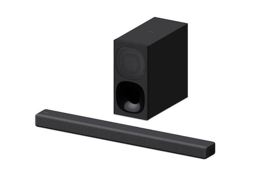 Sony HT-G700 Soundbar Review: Are You Getting The Salted, Butter Or Barbeque Popcorn?