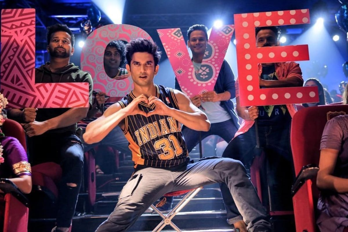Dil Bechara May Have United Cinephiles, But After Sushant Singh Rajput's Death Audience Sees Bollywood Differently