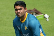 Court of Arbitration for Sports Asks PCB, Umar Akmal to Submit Written Arguments
