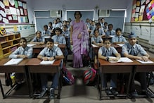 National Education Policy to Bring About Reforms in Sector Gets Modi Cabinet Nod