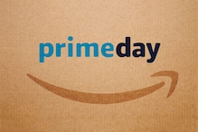 Amazon Prime Day Sale: Offers on Smartphones, Smart TVs, Gaming Consoles and More